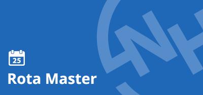 Rota Master